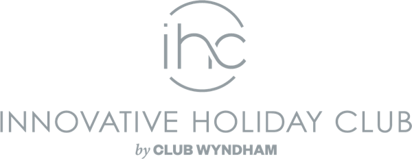 INNOVATIVE HOLIDAY CLUB by Club Wyndham